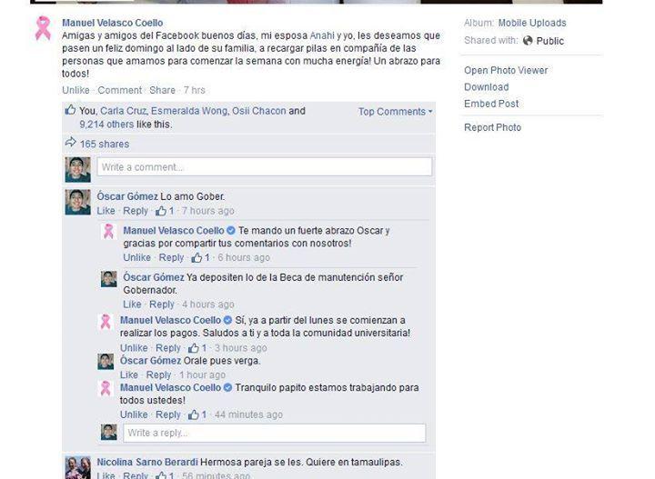 Marcianadas_204_061115 (1)