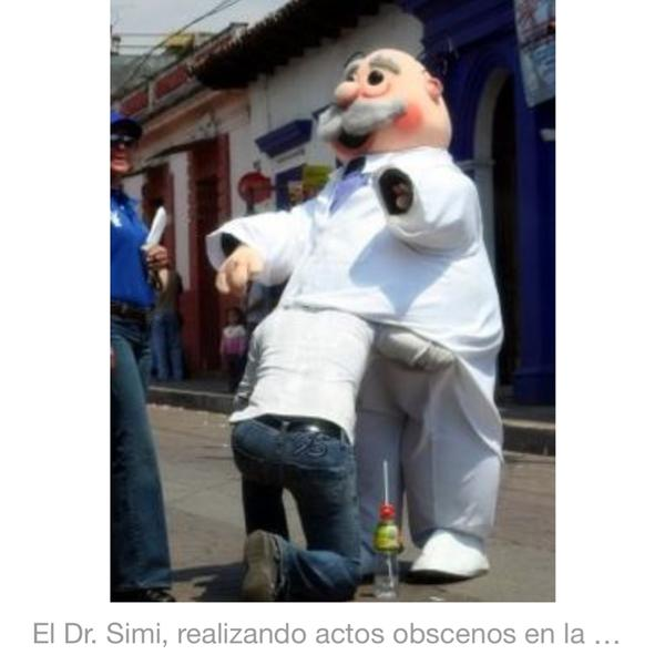 Marcianadas_204_061115 (11)
