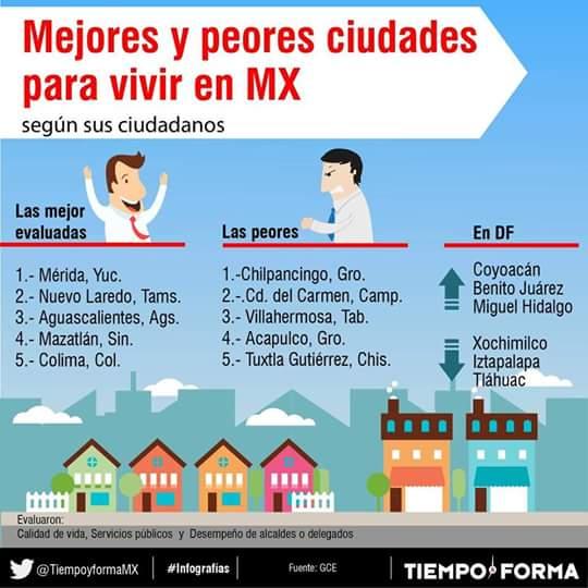 Marcianadas_204_061115 (13)