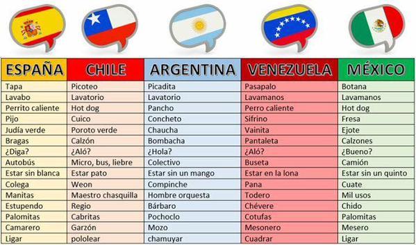 Marcianadas_204_061115 (26)