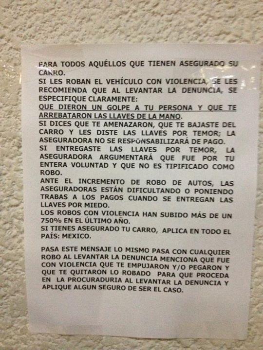 Marcianadas_204_061115 (27)
