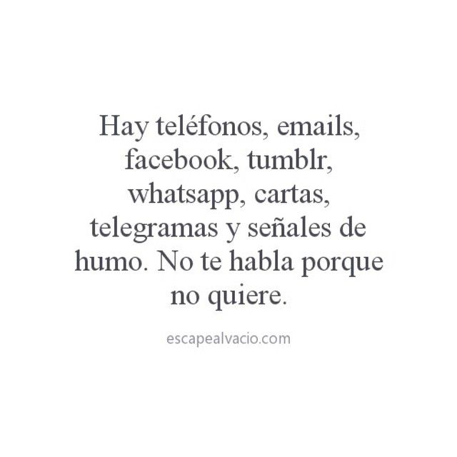 Marcianadas_204_061115 (29)