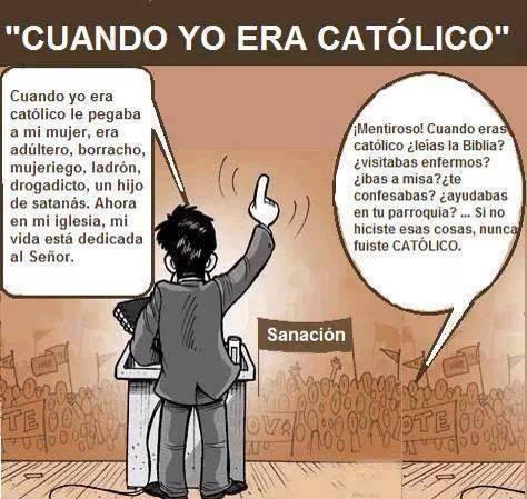 Marcianadas_204_061115 (32)