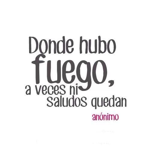 Marcianadas_204_061115 (36)