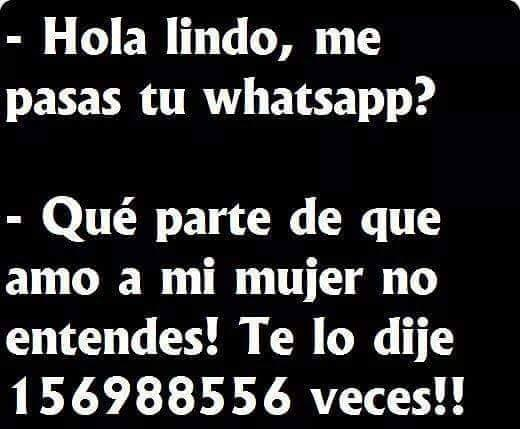 Marcianadas_204_061115 (46)