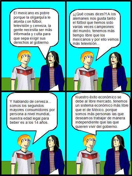 Marcianadas_204_061115 (51)