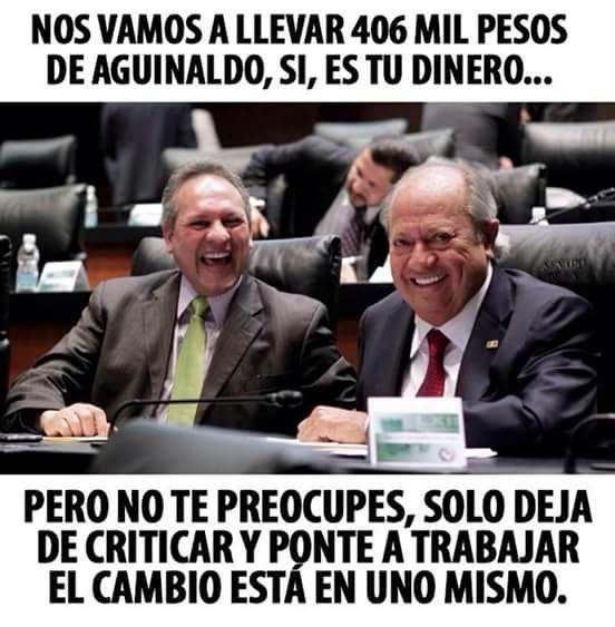 Marcianadas_204_061115 (52)