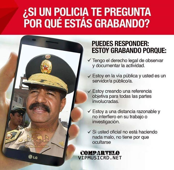 Marcianadas_204_061115 (8)