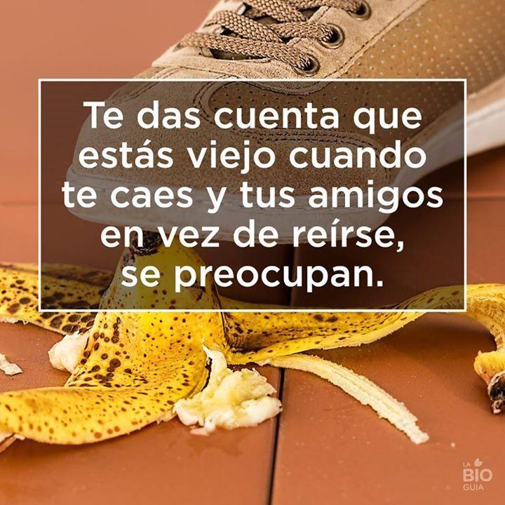 Marcianadas_205_1311150956 (102)