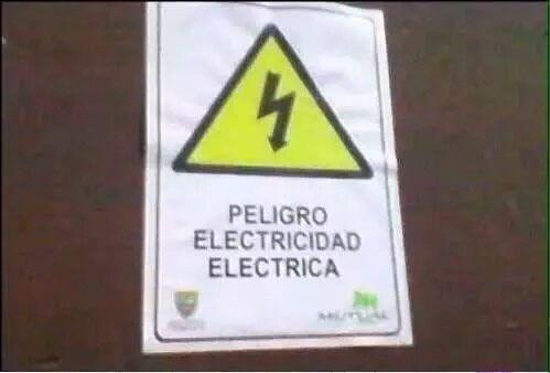 Marcianadas_205_1311150956 (109)