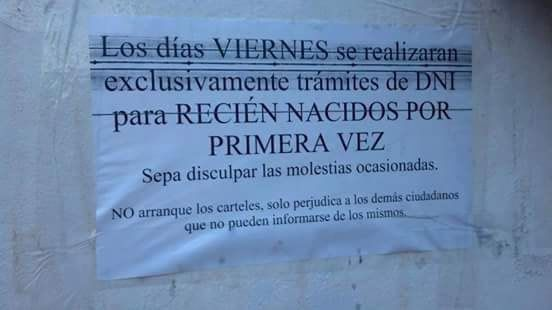 Marcianadas_205_1311150956 (110)