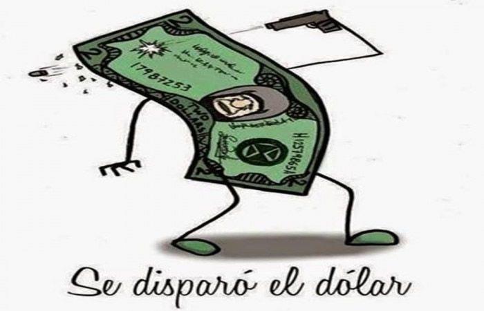 Marcianadas_205_1311150956 (113)