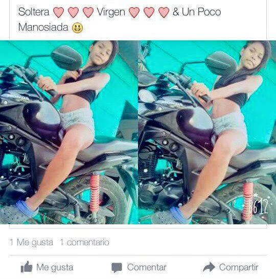 Marcianadas_205_1311150956 (117)