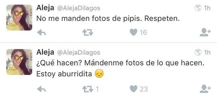 Marcianadas_205_1311150956 (119)