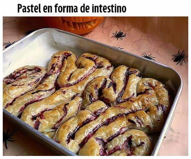 Marcianadas_205_1311150956 (15)