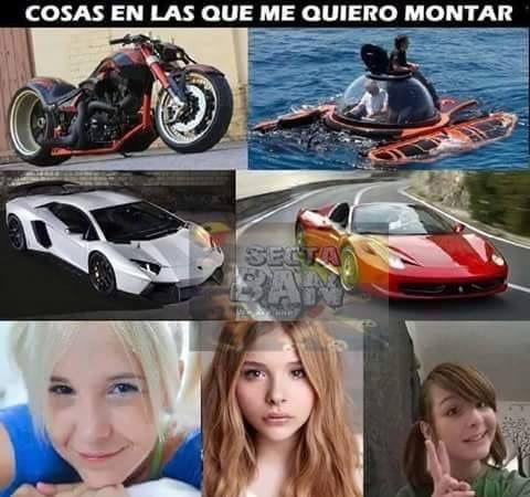 Marcianadas_205_1311150956 (150)