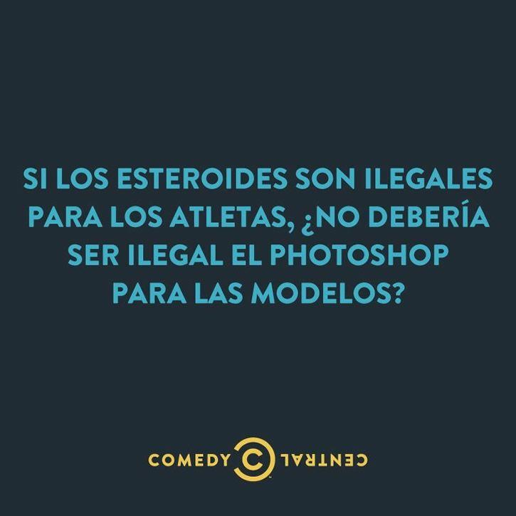 Marcianadas_205_1311150956 (151)