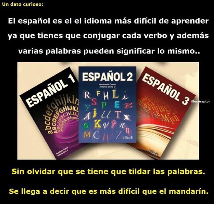 Marcianadas_205_1311150956 (170)