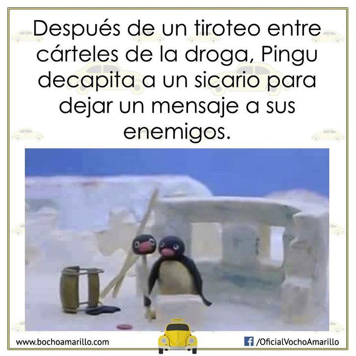 Marcianadas_205_1311150956 (172)