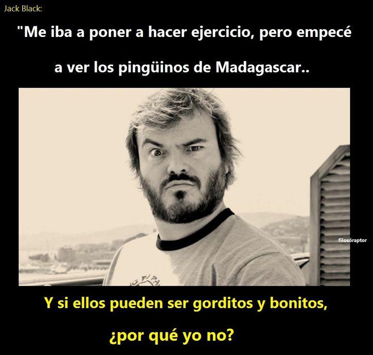 Marcianadas_205_1311150956 (180)