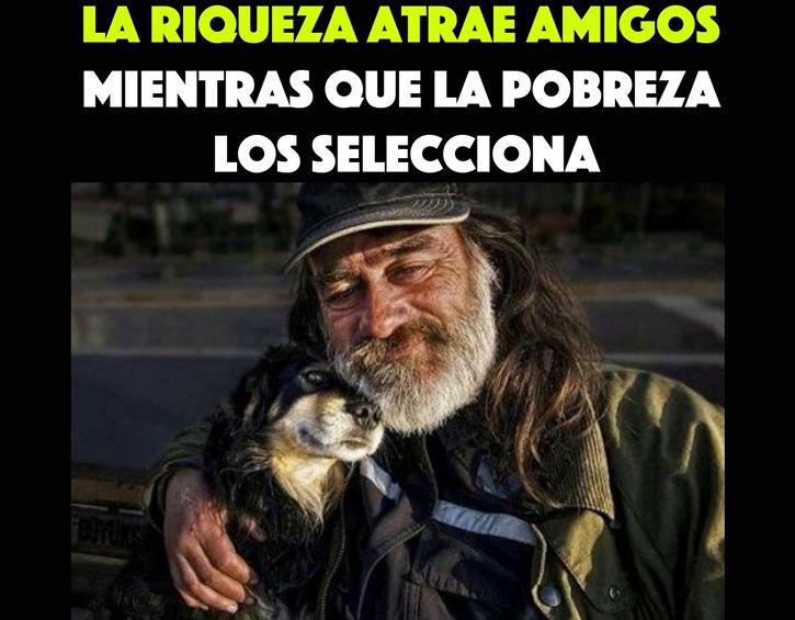 Marcianadas_205_1311150956 (181)