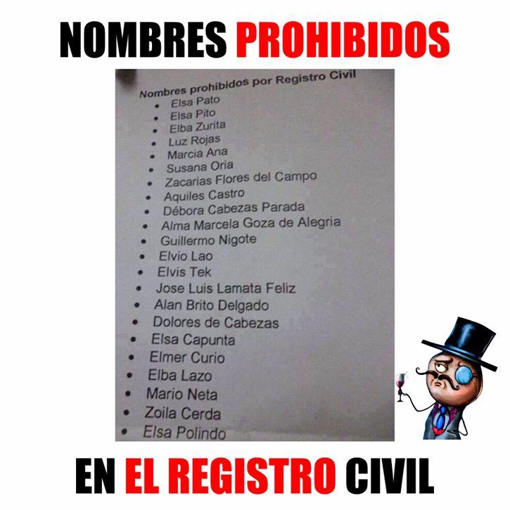 Marcianadas_205_1311150956 (182)