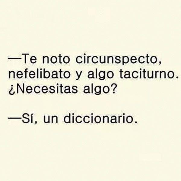 Marcianadas_205_1311150956 (207)