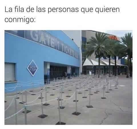 Marcianadas_205_1311150956 (215)