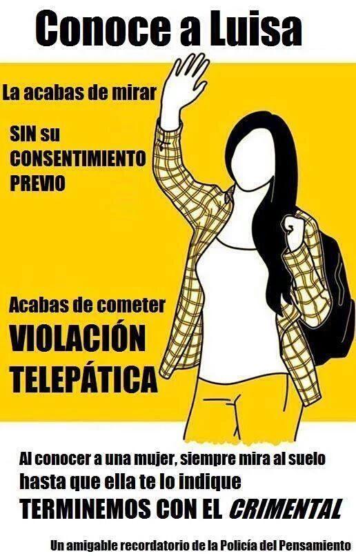 Marcianadas_205_1311150956 (219)