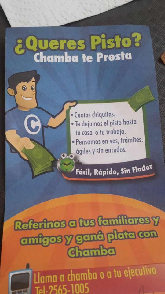 Marcianadas_205_1311150956 (229)
