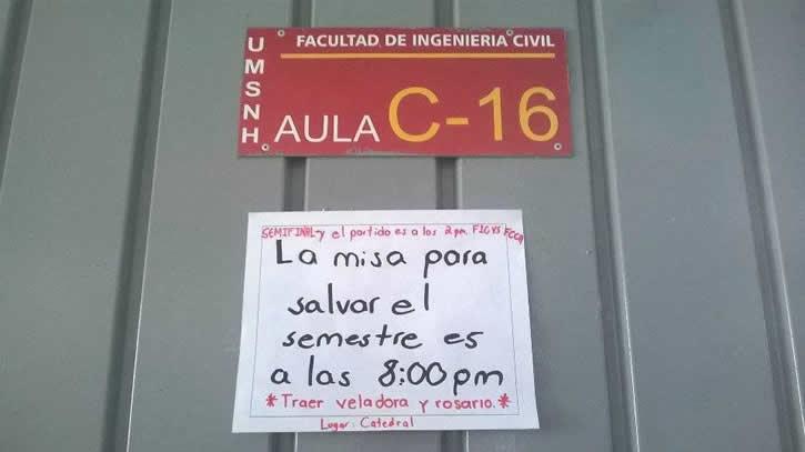 Marcianadas_205_1311150956 (234)