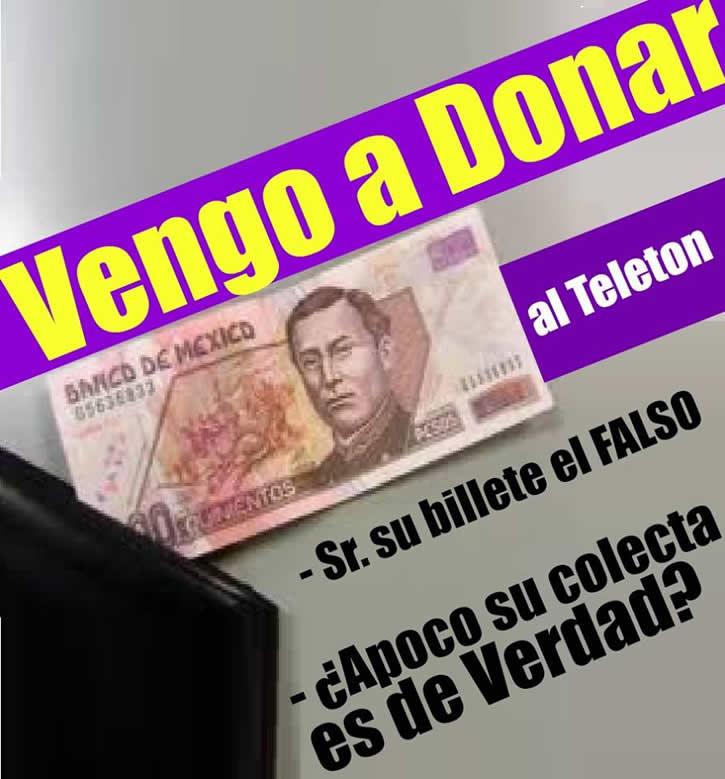 Marcianadas_205_1311150956 (236)