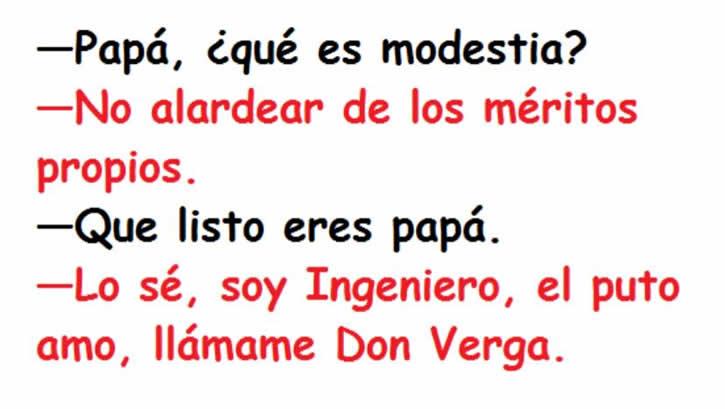 Marcianadas_205_1311150956 (237)