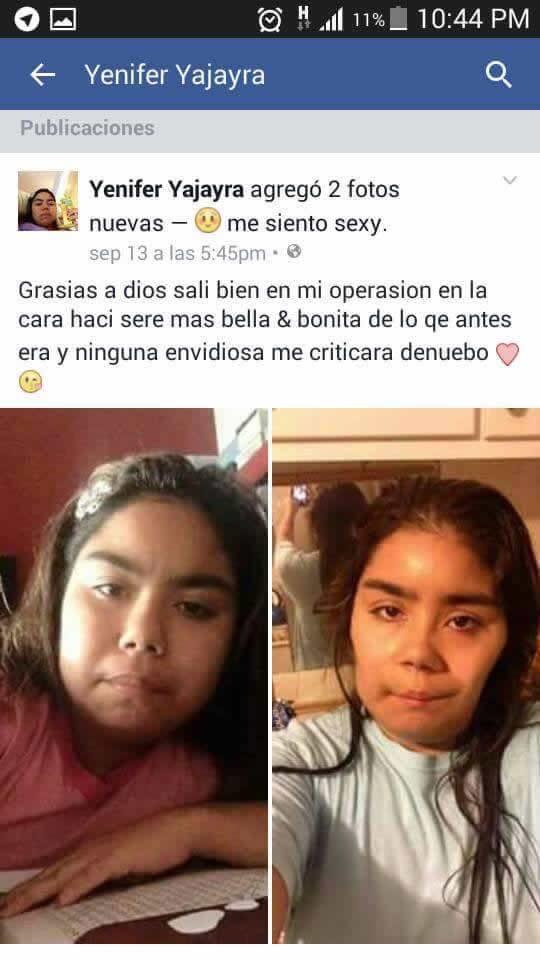 Marcianadas_205_1311150956 (240)
