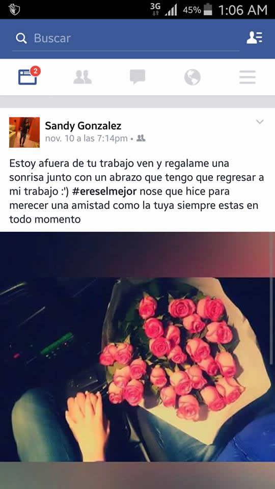 Marcianadas_205_1311150956 (241)