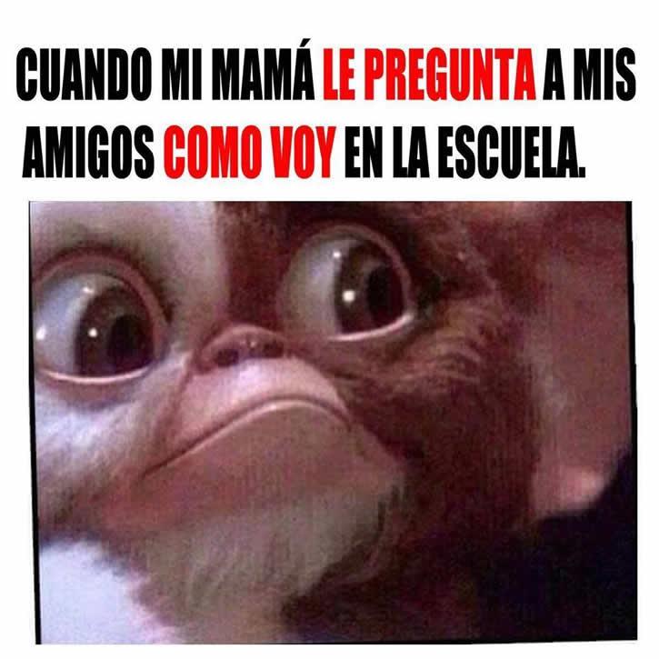 Marcianadas_205_1311150956 (249)