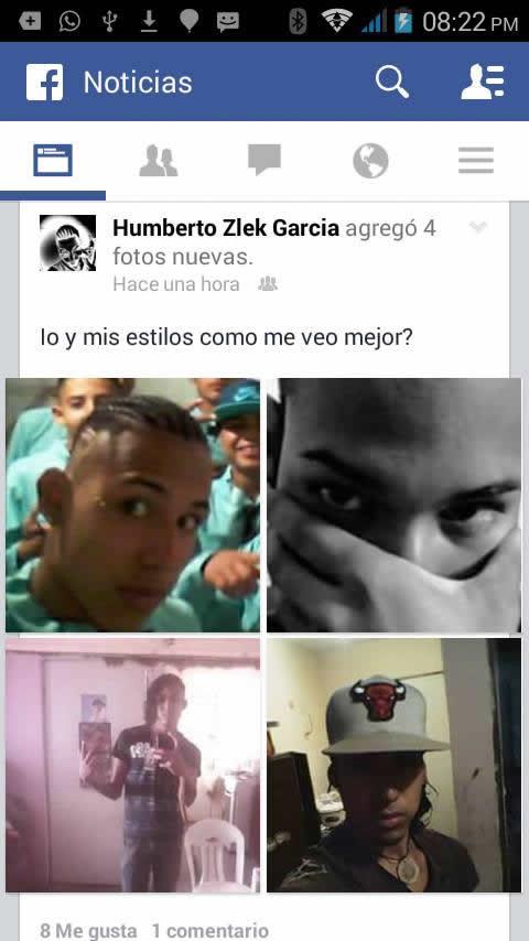 Marcianadas_205_1311150956 (250)