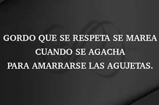 Marcianadas_205_1311150956 (253)