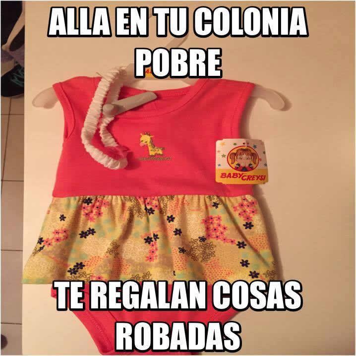 Marcianadas_205_1311150956 (259)