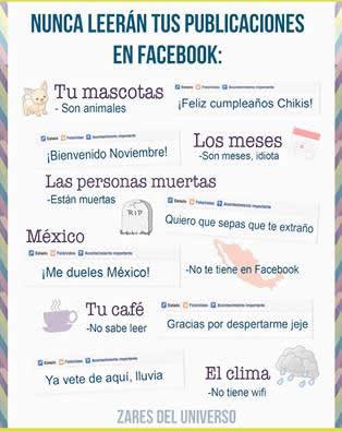 Marcianadas_205_1311150956 (260)