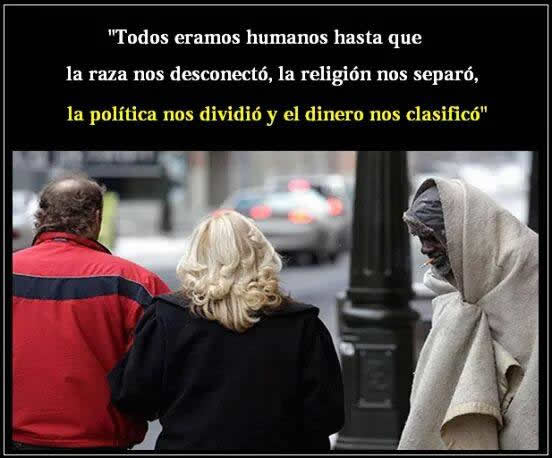 Marcianadas_205_1311150956 (261)