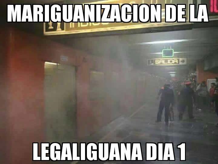 Marcianadas_205_1311150956 (264)