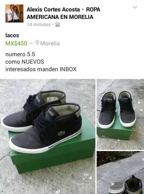 Marcianadas_205_1311150956 (265)