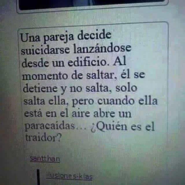 Marcianadas_205_1311150956 (266)