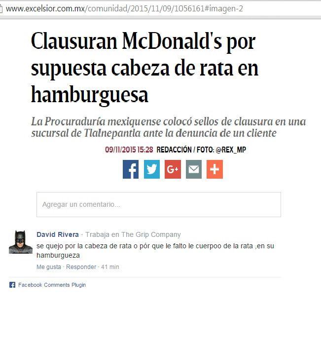 Marcianadas_205_1311150956 (27)