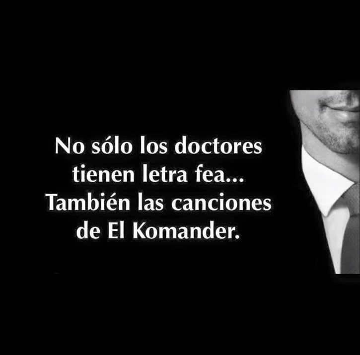 Marcianadas_205_1311150956 (270)