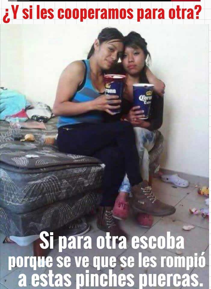 Marcianadas_205_1311150956 (275)