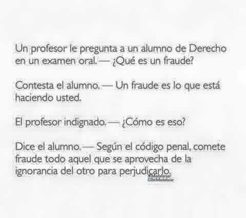 Marcianadas_205_1311150956 (277)