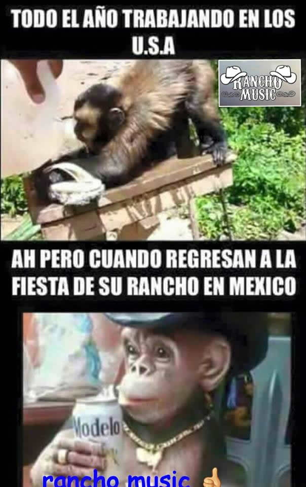 Marcianadas_205_1311150956 (280)
