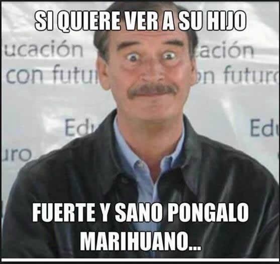Marcianadas_205_1311150956 (283)